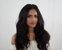 HIGH QUALITY HAIR IN MONTREAL - HUMAN HAIR GRADE 8A