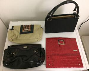 Miche purse + covers