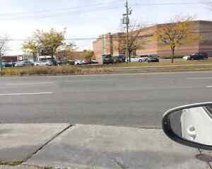 Condo Jardin des Tourelles West Island Greater Montréal image 8