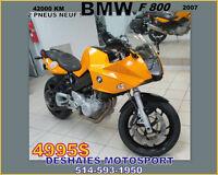 bmw,f800,f 800