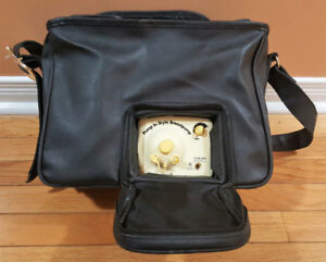 Medela Pump In Style double breast pump **Excellent Condition**