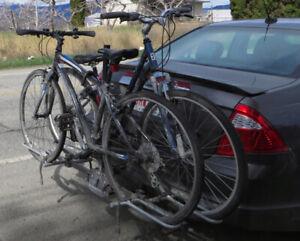 Swagman Bicycyle Rack