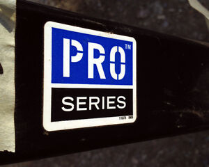 NEW F-150 Reese  51097 Pro Series Class III HITCH SEE VIDEO