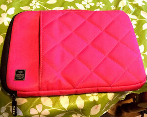 Netbook Case for Sale