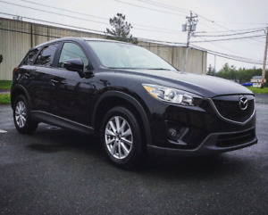 2015 Mazda CX-5 *best offer* moving overseas *must sell*