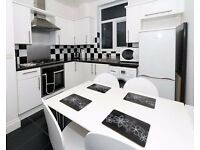 Single room furnished with ideal location in Maida Vale