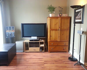 Room: Utils, Cable & 5G Wi-Fi Included  (Memorial & 52 St SE)