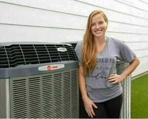 TOTAL Heating & Cooling Solutions - Rent to Own & Financing