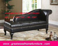 *** BRAND NEW CHAISE LOUNGE...$349 ****