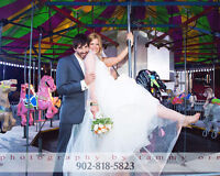 Tammy's Photography ~ Weddings by the hour *