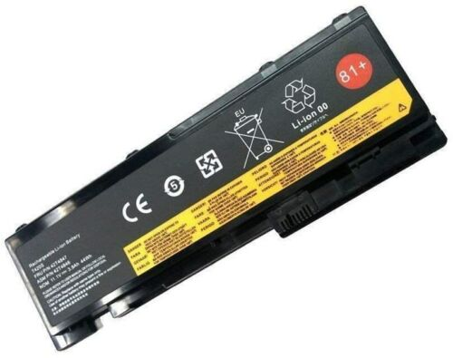 NEW T430s Battery For Lenovo ThinkPad T430si T420s-4171 45N1036 45N1037 4171-A13