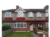 3 Bed Mid Terraced house to rent in Greenford-WADHAM GARDENS