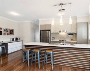 House for sale Aberglasslyn Maitland Area Preview