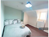 1 bedroom in Albany Road, Doncaster, DN4 (#1153461)