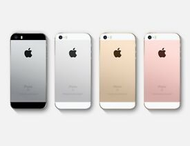 sell apple iphone 5s