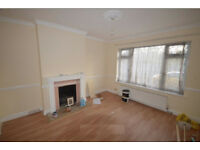 4 Bedroom House to Rent In ILFORD IG3 9AA==PART DSS WITH GUARANTOR WELCOME==