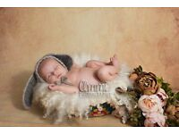 newborn and maternity photographer,photo session for reasonable price.