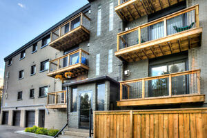 1 Bedroom Unit Available for Move In! Kitchener / Waterloo Kitchener Area image 1