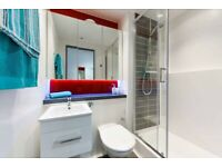 STUDENT ACCOMMODATION ENSUITE WITH VIEW OF ST ANNE'S CATHEDRAL BILLS INCLUDED