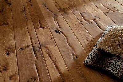Holzdiele Eiche holzdielen eiche gebraucht kaufen 2 st bis 70 günstiger