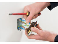 Easylec Electrical Services - Bristol Electricians