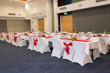Shelvee Special Events Planning Services