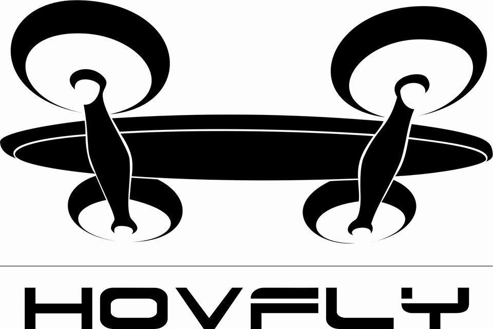 hovfly