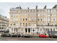2 bedroom flat in Southwell Gardens, South Kensington , London, SW7 (2 bed) (#1157078)