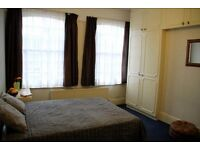 Beautiful spacious double room in Plaistow. All Bills Inclusive. Close to Station ZONE 3