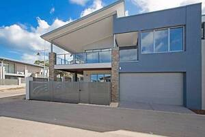 Three Bedroom all with Ensuites, Stylish & Sophisticated Safety Beach Mornington Peninsula Preview