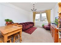 North Villas NW1: One Bedroom Flat / Available Now /Furnished/ Fully Fitted Bathroom/Large Reception