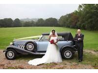 Venue for hire / Hall for hire / Wedding venue / Party venue / Event space