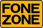 FoneZoneUS