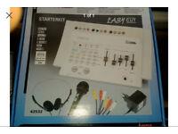 Hama Easycut Starter Kit