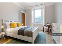 2 bedroom flat in Grove Street, Edinburgh, EH3 (2 bed) (#1135637)
