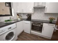 Modern 1 bedroom apartment in Whitechapel dss with guarantor accepted