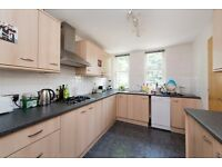 ST PAULS MEWS, NW1: 3 OR 4 DOUBLE BEDROOM HOUSE, PRIVATE ROAD, BACK GARDEN, GARAGE, FURNISHED,