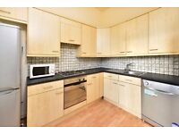 AGAR GROVE, NW1: 4 DOUBLE BEDROOM PROPERTY, OVER 2 FLOORS, 2 TOILETS, BATHROOM & SHOWER ROOM, GARDEN