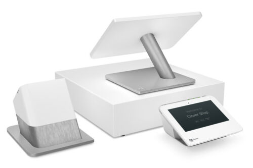 2020 Clover Pro Point of Sale System - FREE