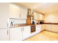 Stunning double rooms with private balcony