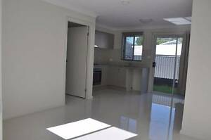 Granny flat – Kellyville (Norwest Business Park) $330/w Kellyville The Hills District Preview