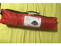 Camping Tent for 5 people BRAND NEW (Proaction - Argos)
