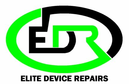 Elite Device Repairs Bellbird Park Ipswich City Preview