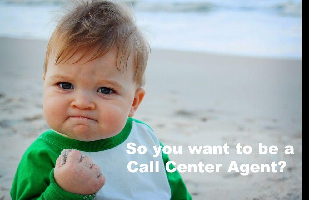 Sales Advisor - Earn £8.40ph + Uncapped Commission - Immediate Start