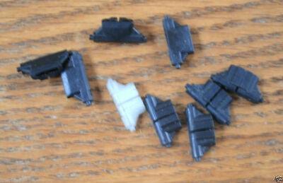 Ibm Selectric Pointer Holder New Typewriter Parts Free Shipping