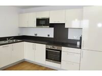 **Sienna Alto*2 bed 2bath* furnished*Cheap*MUST VIEW
