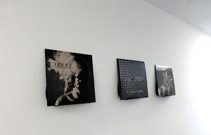 Schallplatten,Wandhalterung,aufbewahrung,rahmen,regal,system,box,präsentation