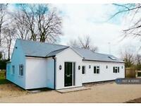 4 bedroom house in Thorn Road, Houghton Regis, Dunstable, LU5 (4 bed)