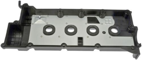 Engine Valve Cover Dorman 264-906