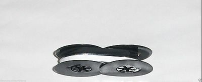 Brother Charger 11 Typewriter Ribbons Black And White Correction Tape